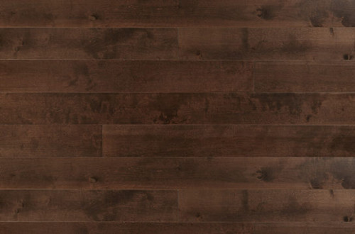 Mayette Birch SuperSolid 6 Floor