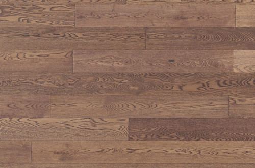 Foothills Oak SuperSolid 5 Floor