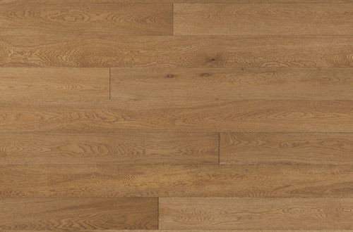 Cove Springs Oak SuperSolid 5 Floor