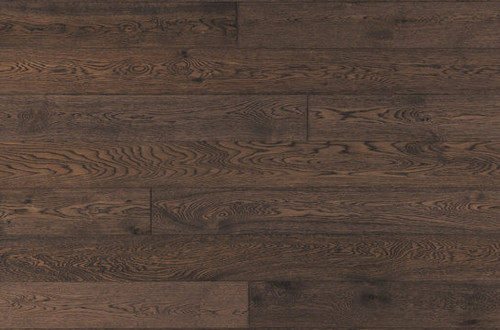 Greenport Oak SuperSolid 5 Floor