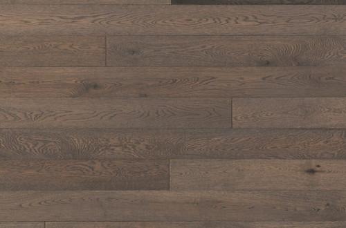 Windcrest Oak SuperSolid 5 Floor