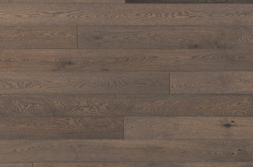 Windcrest Oak SuperSolid 5 Floor