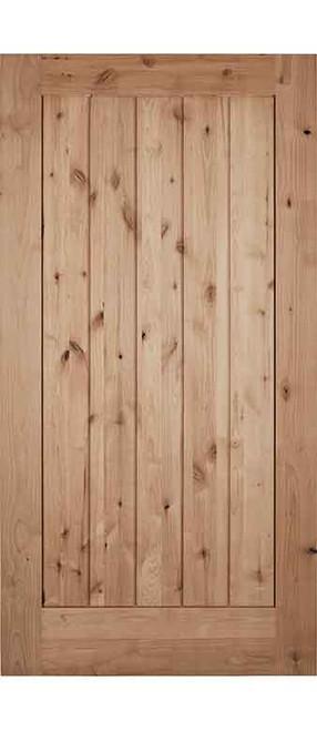 8401 B Barn Door