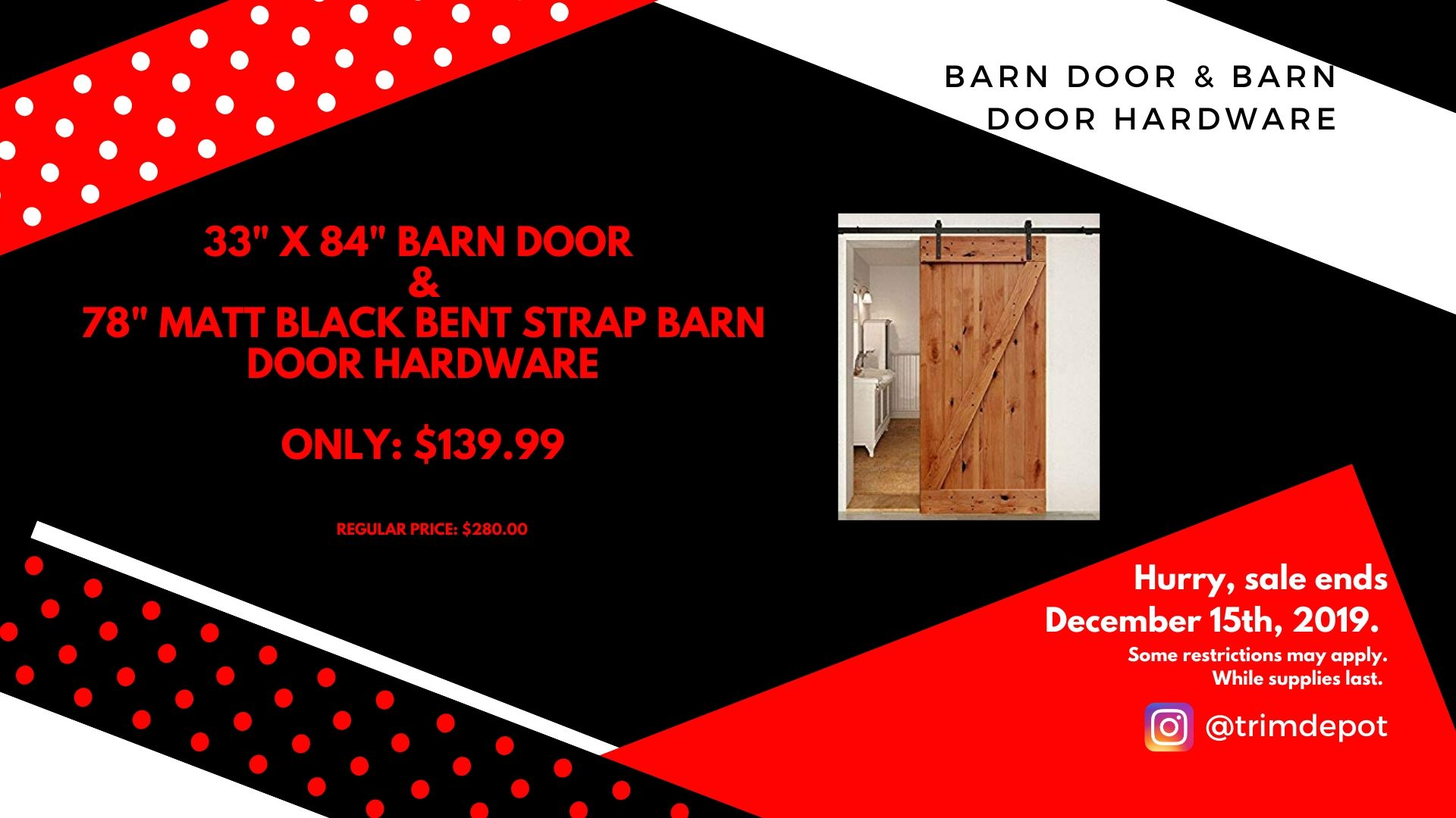 black-friday-barn-door.jpg