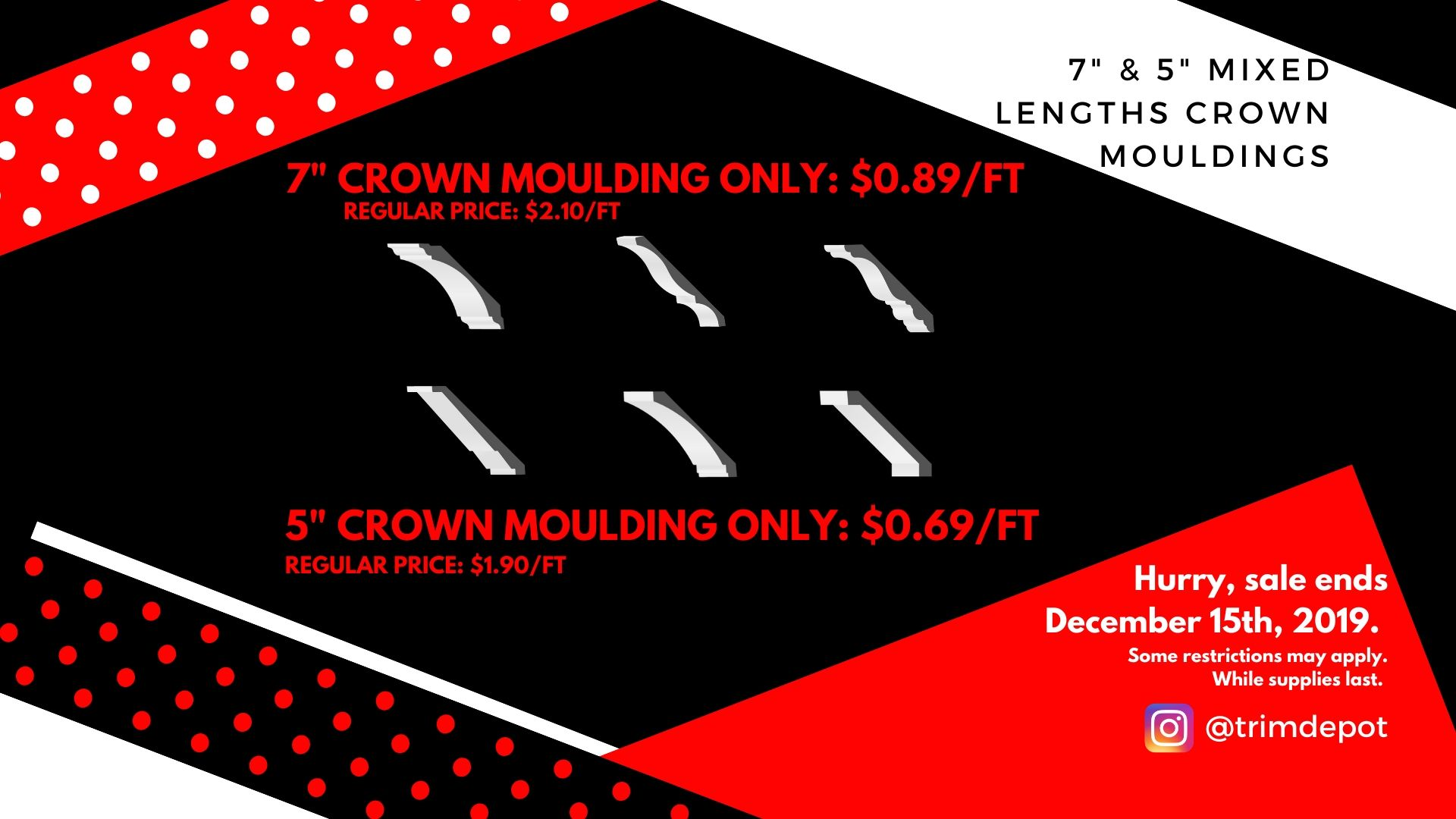 black-friday-crown-moulding-.jpg
