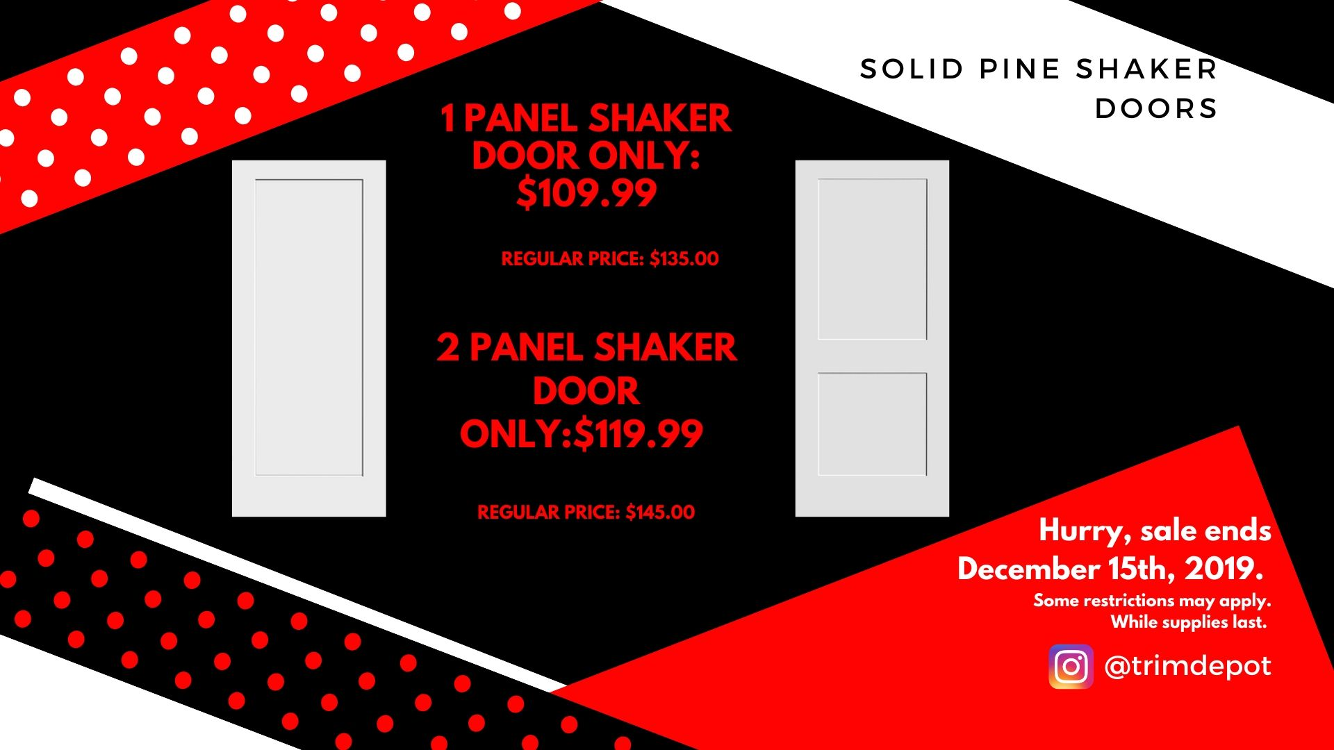black-friday-shaker-doors.jpg