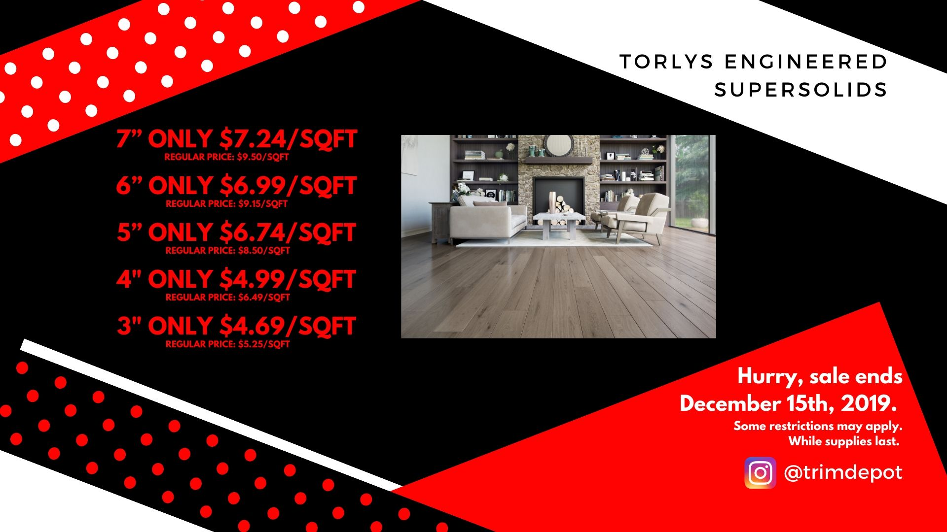 black-friday-torlys-engineered.jpg