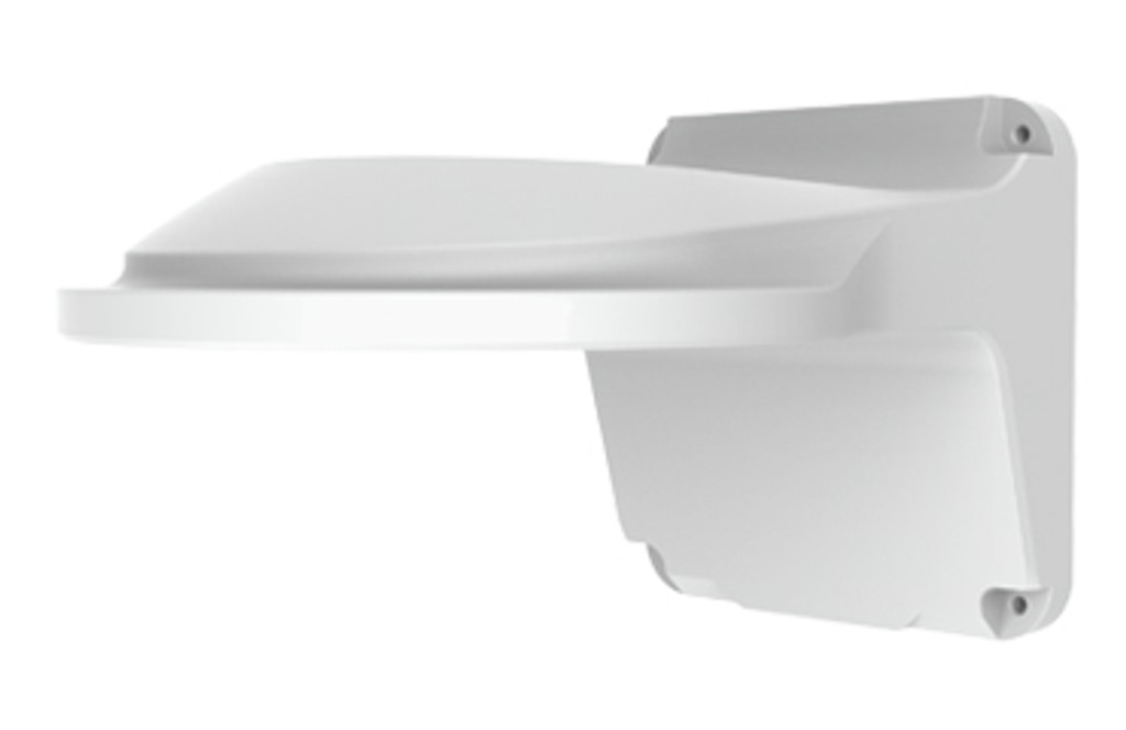 HD320 Dome Camera Wall Mount
