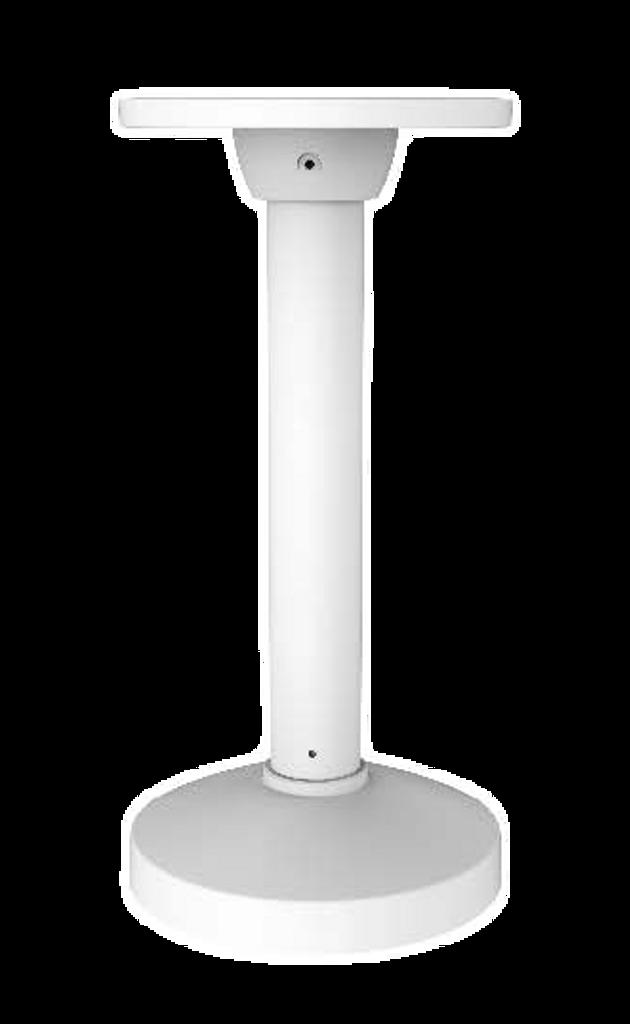HD838 Dome Camera Pendant Mount