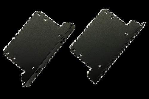 Rack Mount Ears for Performance Series NVR