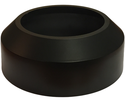 HD820, HD828 Dome Camera Paintable Cover