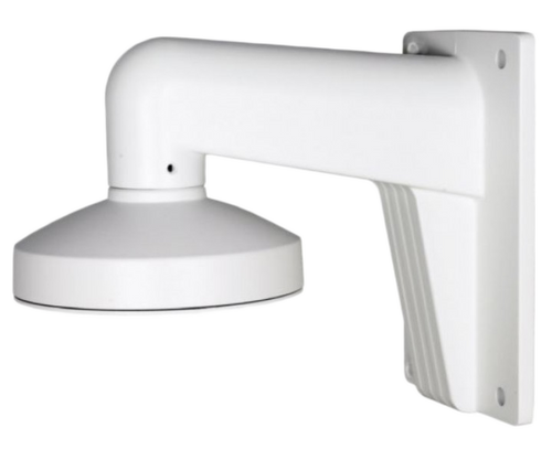 HD838 Dome Camera Wall Mount