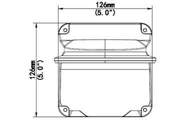 AC-320WM-dimensions.jpg