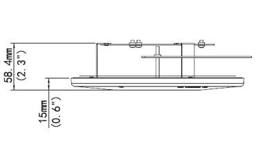 ac-820cm-dimensions.png