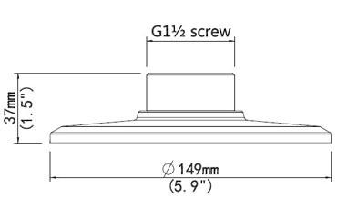 AC-820PM-dimensions.jpg