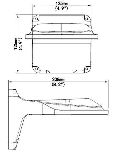 AC-820WM-dimensions.jpg