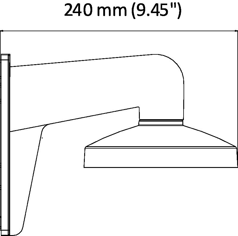 AC-830WM-dimensions.jpg