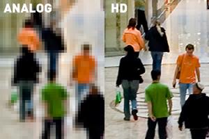 hd-compare-300x200.jpg