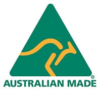 Genuine Australian Made Product