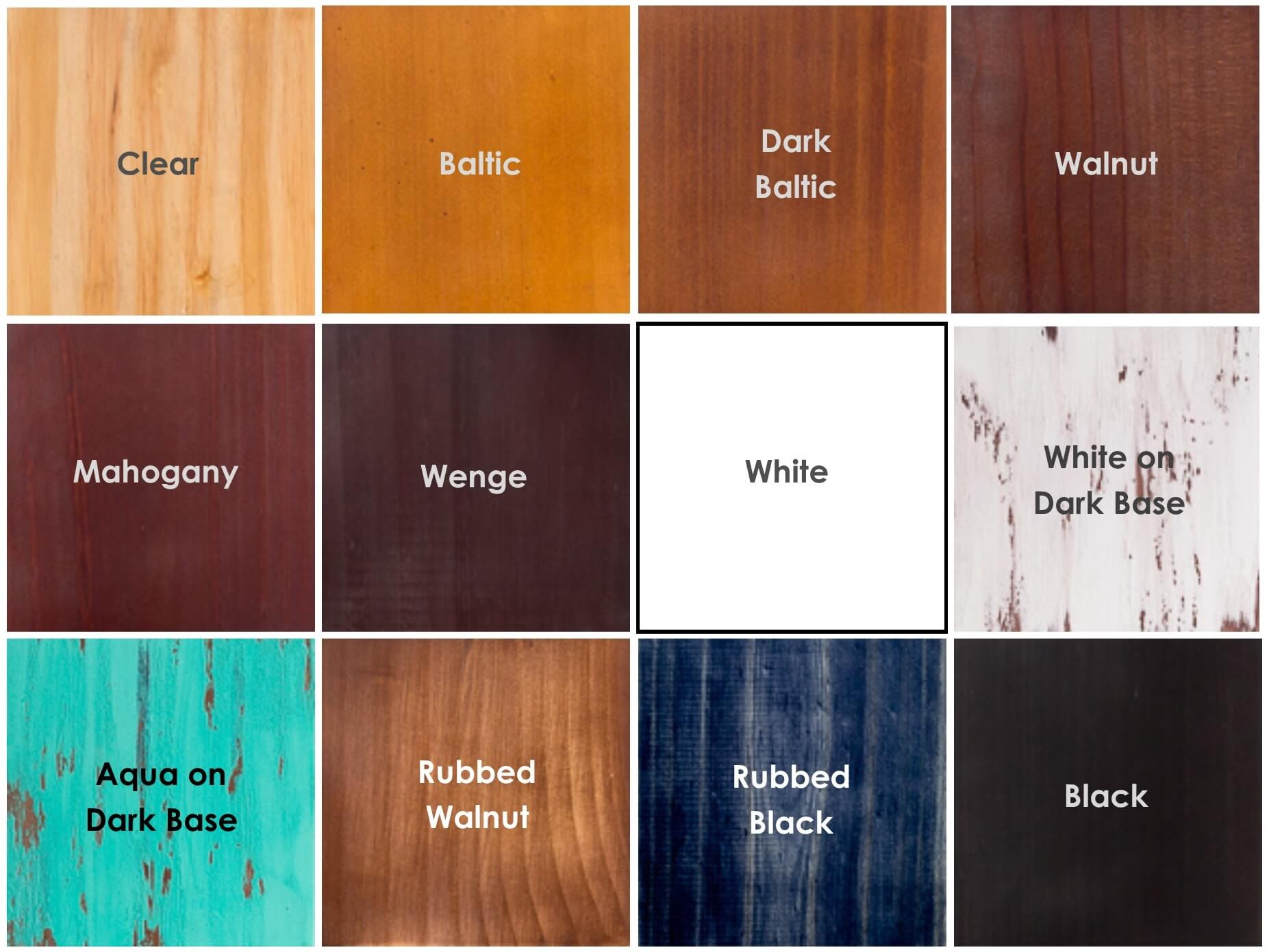 pine-finishes-12-options.jpg