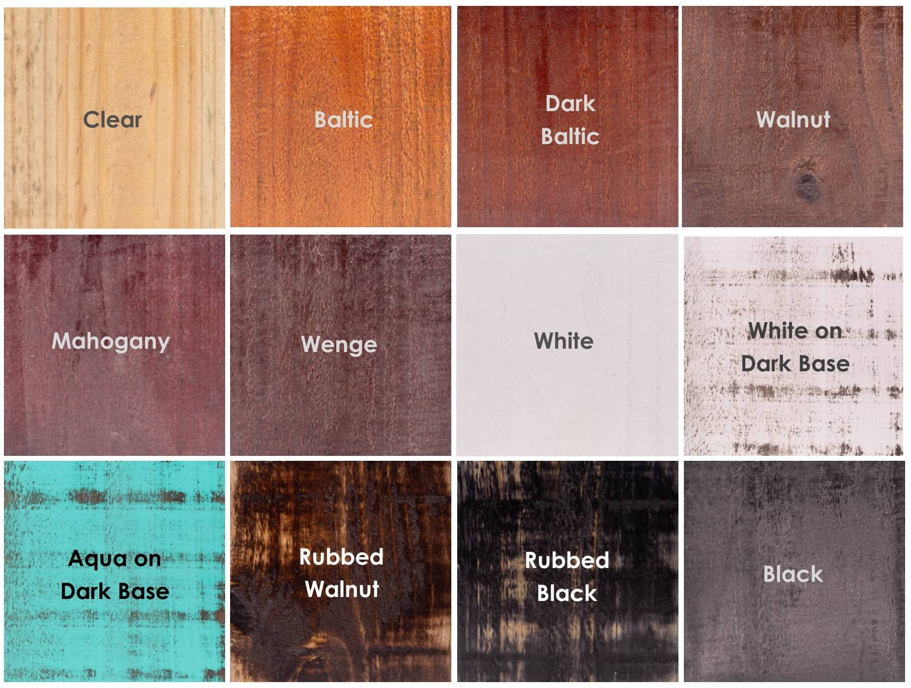 treated-pine-colour-swatches-06-06-18.jpg