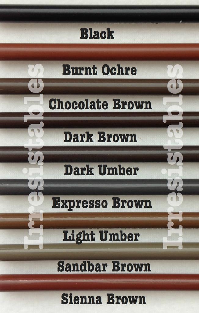 Prismacolor Brow Pencil Chocolate