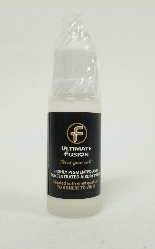 Ultimate Fusion Antibead 10 ML Bottle