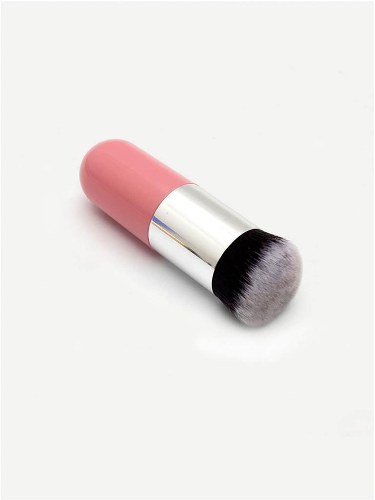Kabuki Make Up Brush Great for Pouncing and Blending