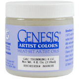 Genesis Thinning Medium (4oz Jar)