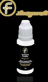 Ultimate Fusion Eraser 15ML (.5 oz)