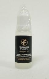 Ultimate Fusion Antibead 10 ML Bottle