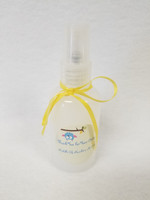 Mohair Conditioner and Styling Aid for Reborn Dolls Hair