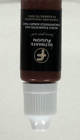 Ultimate Fusion All in One Air Dry Paint Sweetheart Blush 12ml Bottle (.4 ounce)