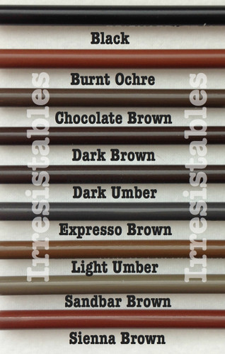 Prismacolor Premier Pencils - Great for Reborning