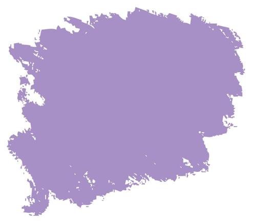 Genesis Heat-Set Paint Dioxazine Purple 06 (1oz Jar)