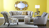 2021 Pantone Colors Offer a Fresh Look for Your Home