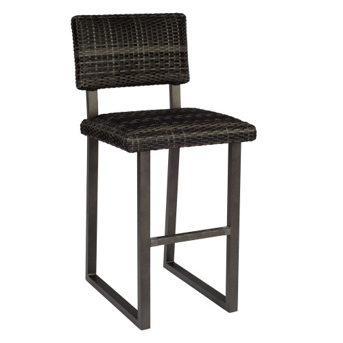 All-Weather - Harper Counter Stool