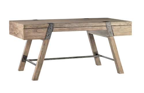 Barton Creek - Wyatt Desk