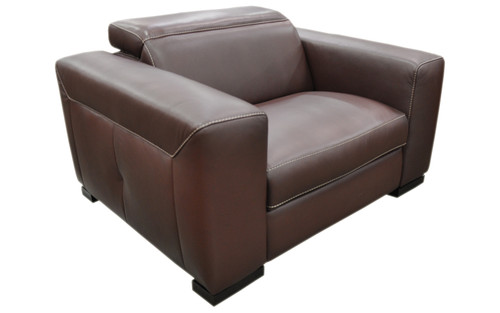 Begarmo Murano Power Recliner
