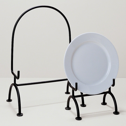 Plate Stand - Large