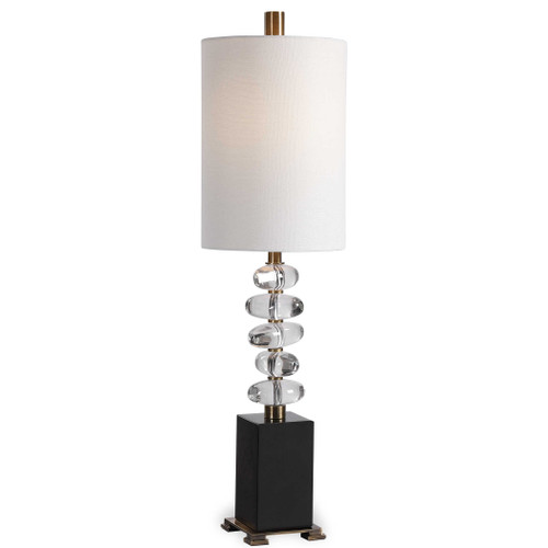 Edine Table Lamp