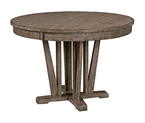 Foundry - Dining Table