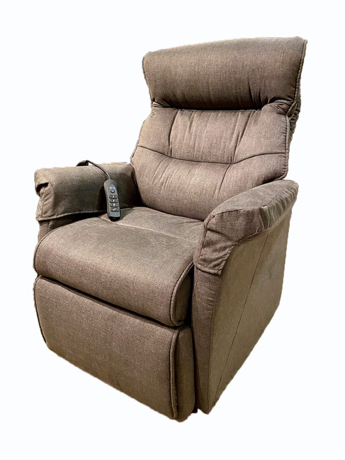 Chelsea - Large Dual Function Lift Chair