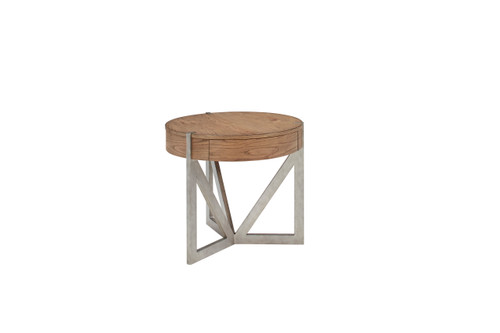 Passage - End Table