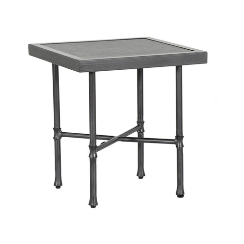 Marquis - Square Side Table