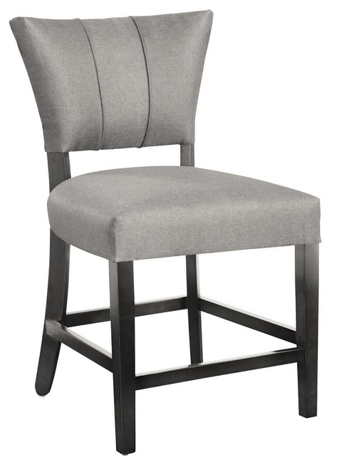 Arnold Counter Stool