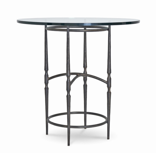 Calico Bay Round Counter Height Table