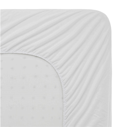 Prime - Terry Mattress Protector, Full