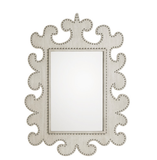 Tommy Bahama Oyster Bay - Hampstead Vertical Mirror