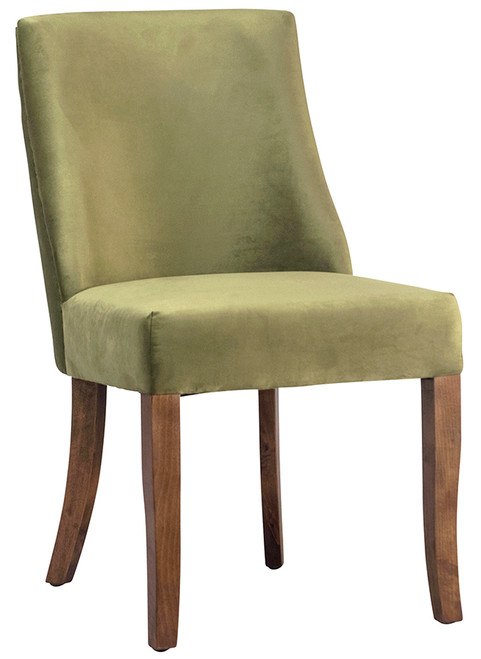 Evie Dining Chair